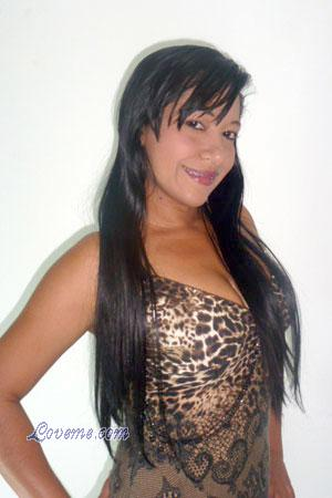black single women in gallant Get your sexual pleasure right now with our free mature porno video watch milf, aged, granny sex films whole day and night on gallant matures.