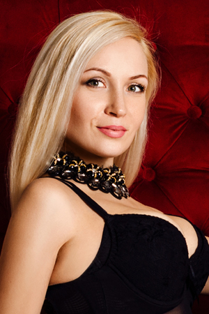 Heather Kozar Porn